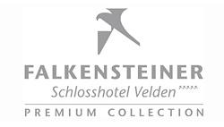 Partner Schlosshotel Velden
