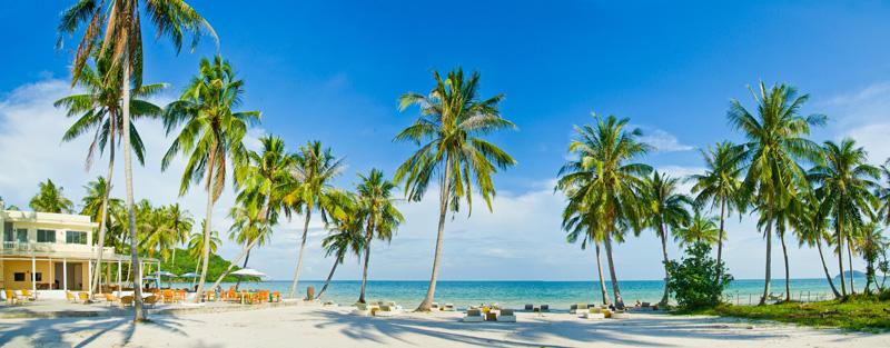 Travel Vietnam 2014