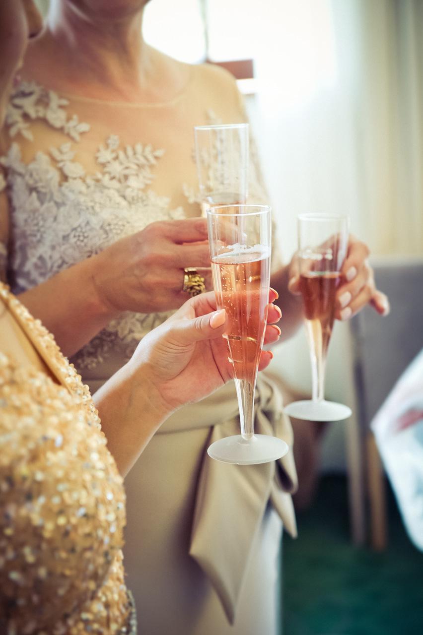 Hochzeitsfotos Helene & Clemens