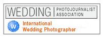 Wedding Photojournalist Association
