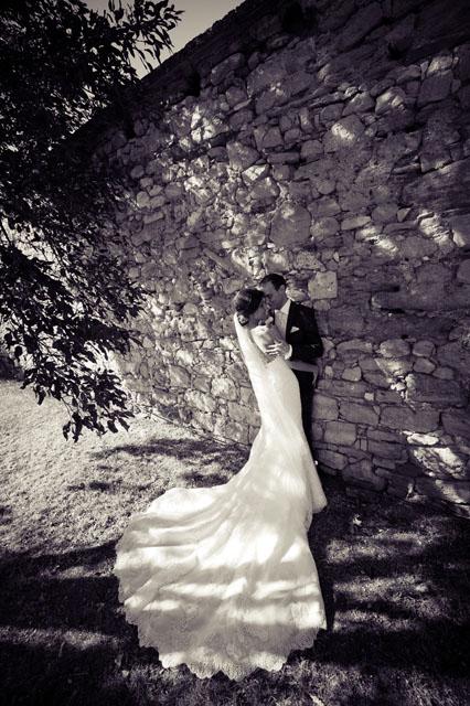 Hochzeitsfotos Eva-Maria & Christian