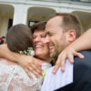 Hochzeit Daniela und Christian