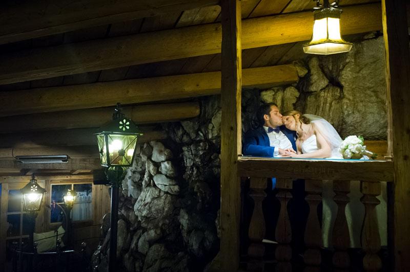 Hochzeitsfotos Nicole & Bernd