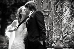 Hochzeit Julia & Tomas