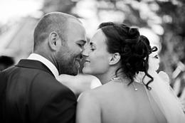 Hochzeit Petra & Andreas