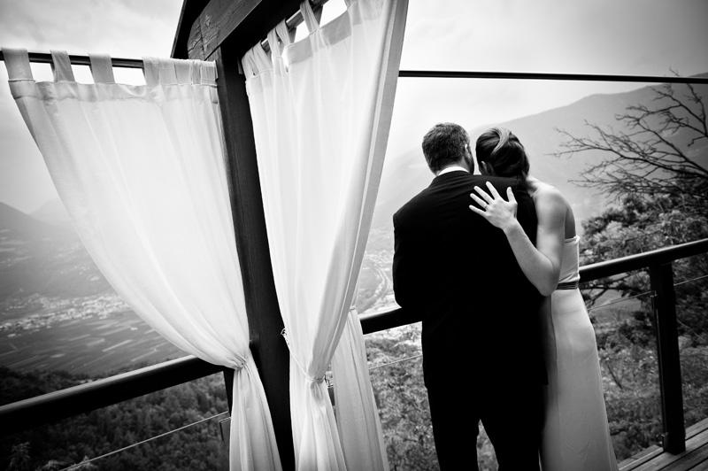 Hochzeit Michaela & Ivan