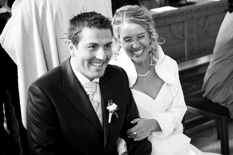 Hochzeitsfotos Anita & Hannes
