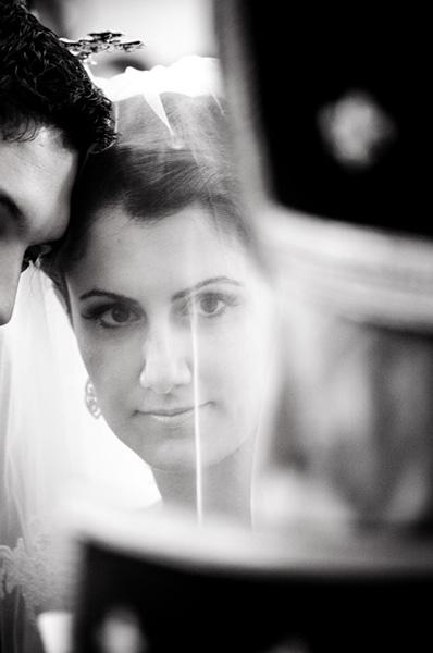 Hochzeit Arsine & Philoktitis