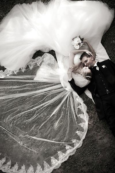 Hochzeit Sabine & Alexander