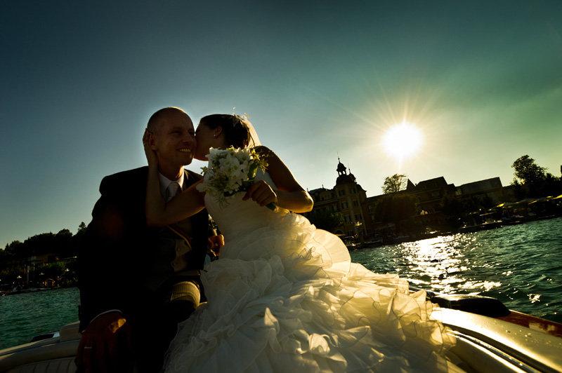Hochzeit Ursula & Roland