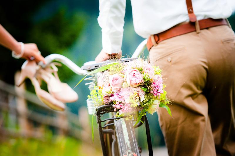 Hochzeitsfotos Sandra & Otto