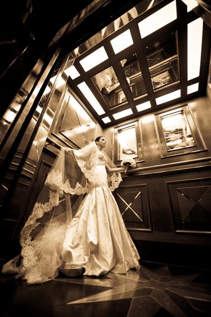 Hochzeitsfotos Sarwenaz & Bujar