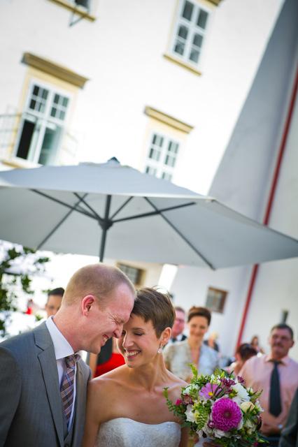Hochzeitsfotos Monika & Brian