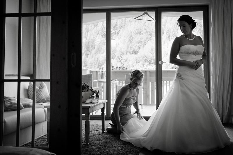 Hochzeitsfotos Stefanie & Christian