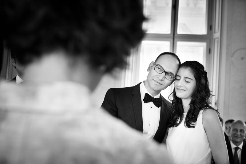 Hochzeitsfotos Lale & Amir