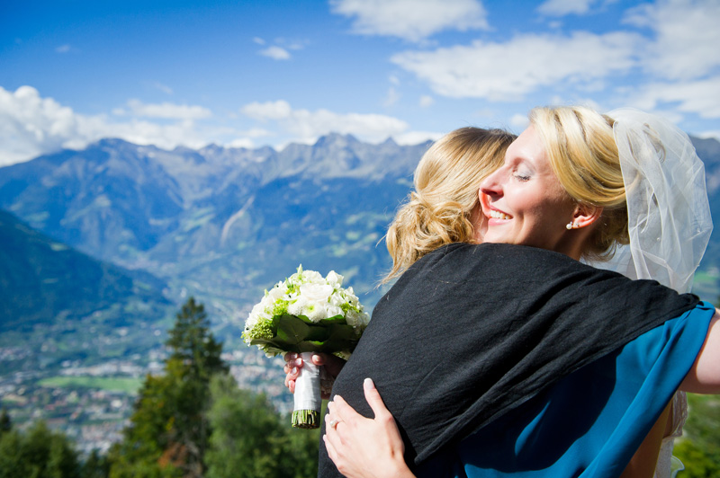 Hochzeitsfotos Stefanie & Bjoern