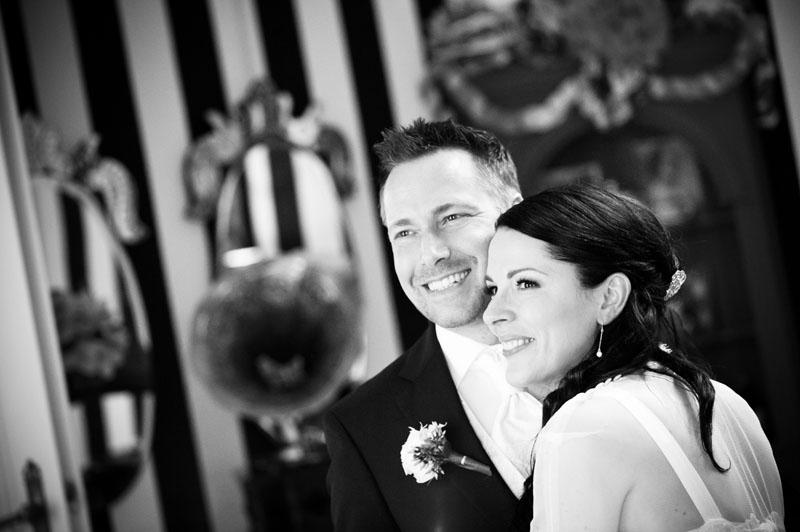 Hochzeitsfotos Olivia & Rainer