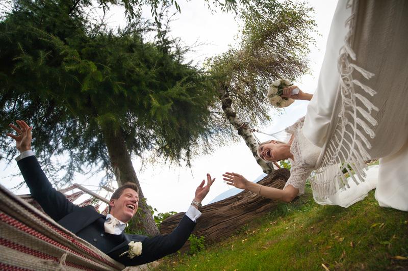 Hochzeitsfotos Larissa & Hannes