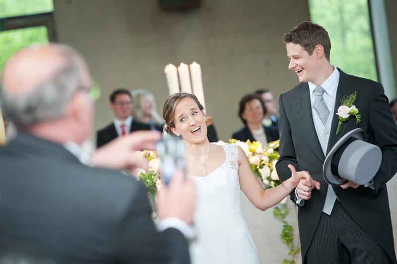 Hochzeitsfotos Raphaela & Michael
