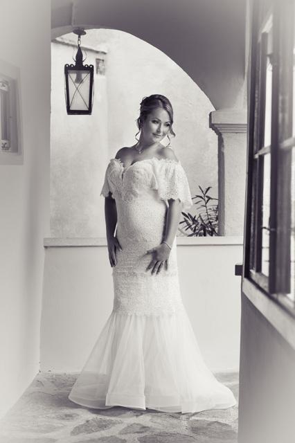 Hochzeitsfotos Emilia & Thomas